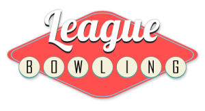Go League Bowling